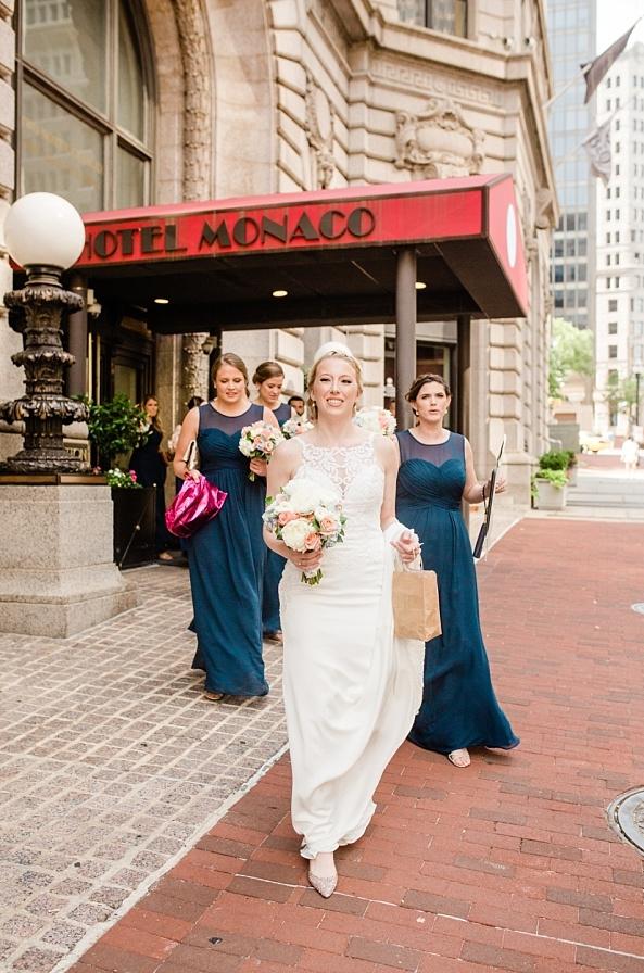Mike-and-Kim-Baltimore-Wedding-1019.jpg