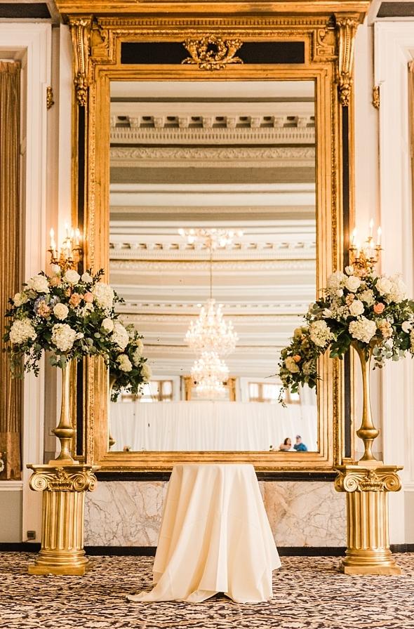 Mike-and-Kim-Baltimore-Wedding-1026.jpg