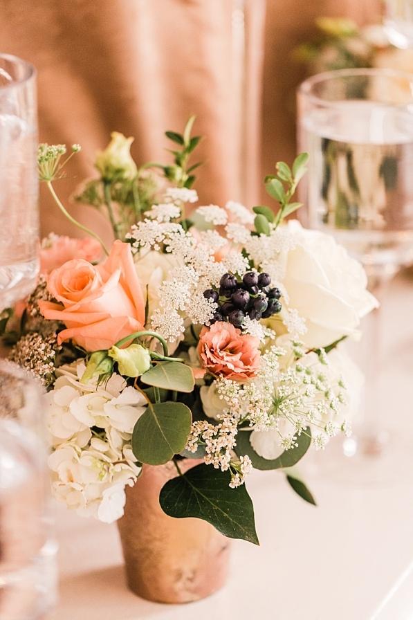 Mike-and-Kim-Baltimore-Wedding-1027.jpg