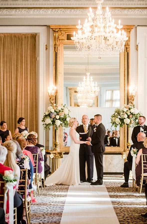 Mike-and-Kim-Baltimore-Wedding-1031.jpg