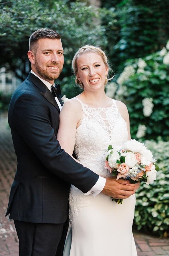 Mike-and-Kim-Baltimore-Wedding-1055.jpg