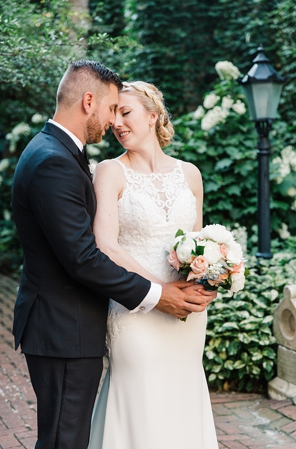 Mike-and-Kim-Baltimore-Wedding-1059.jpg