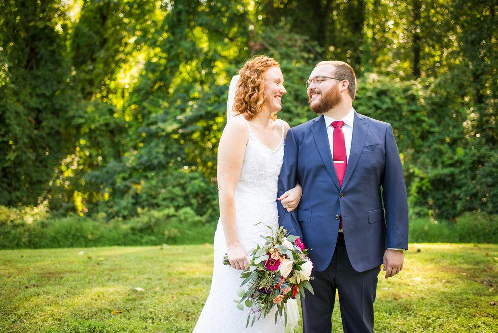 Dan and Natalie_112.jpg