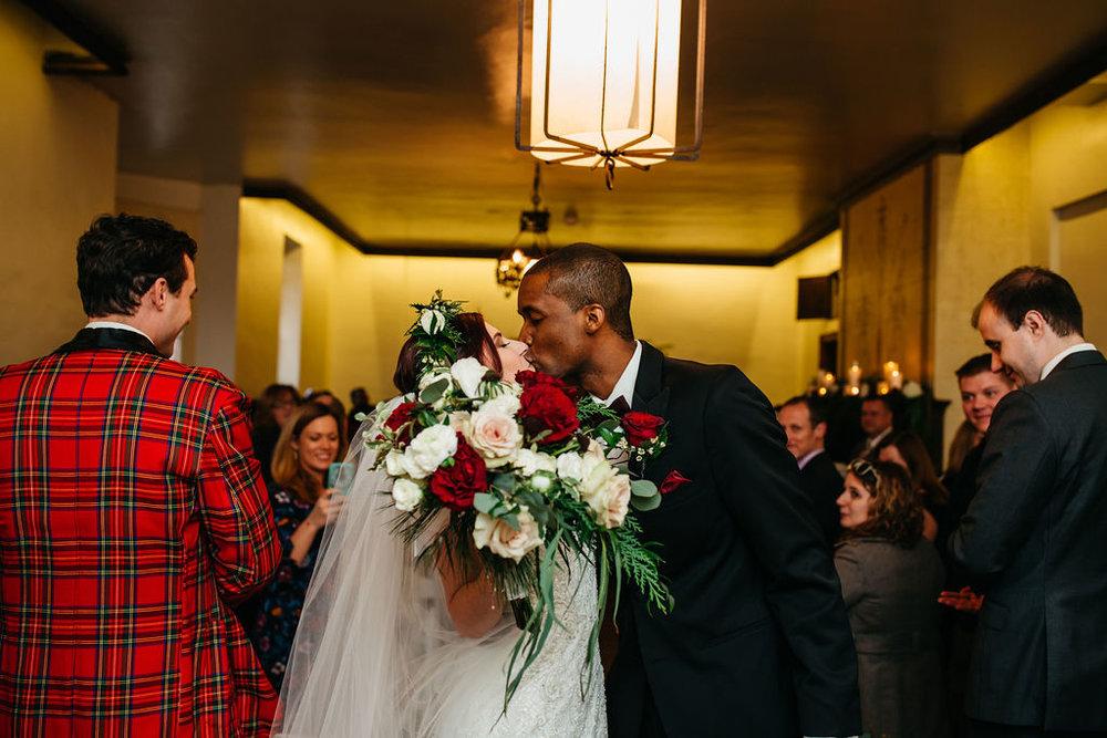 B_M_Wedding_374.jpg