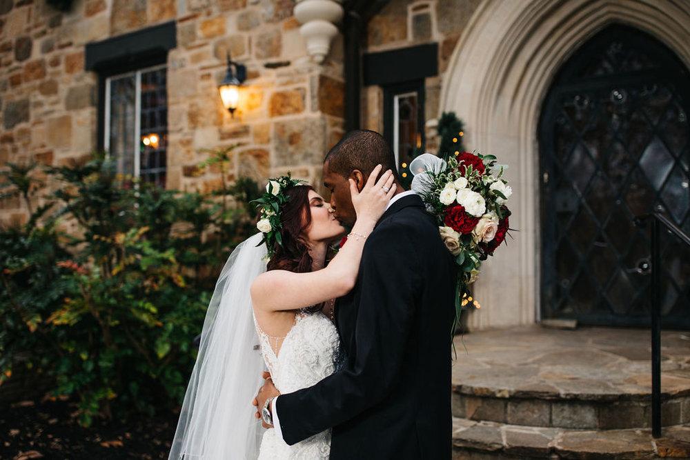 B_M_Wedding_422.jpg