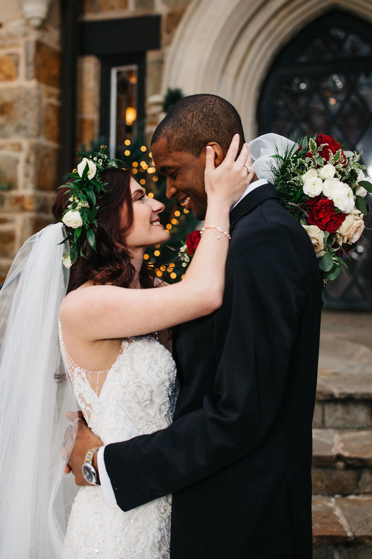 B_M_Wedding_421.jpg