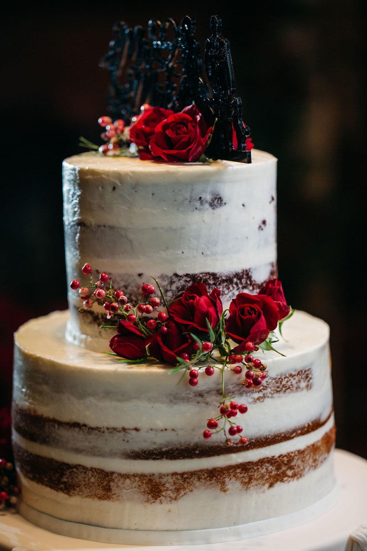B_M_Wedding_556.jpg