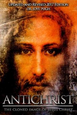 Antichrist_-_Cloned_Image_of_Jesus_Christ_1e6fddd5-2db2-432e-9898-2ef8ea1c68b9_1024x1024@2x.jpg