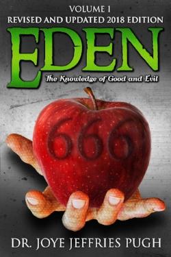 Eden_Volume_1_492eb5fe-e11d-4d5d-bdf4-64127c127d08_900x.jpg