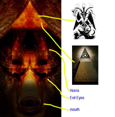demonic-study_x2_copy.jpg