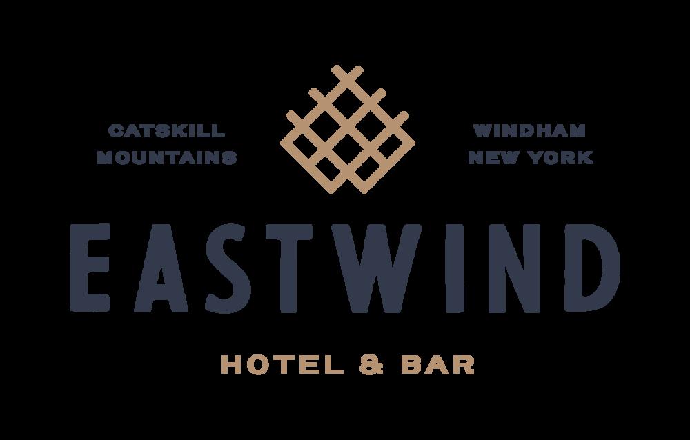 Eastwind Hotel & Bar