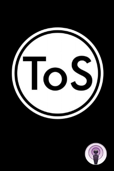 ToS_blog.jpg