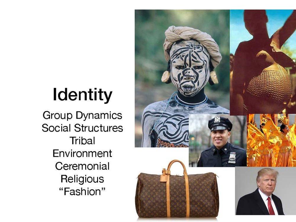 Fashion Concepts_Page_04.jpg