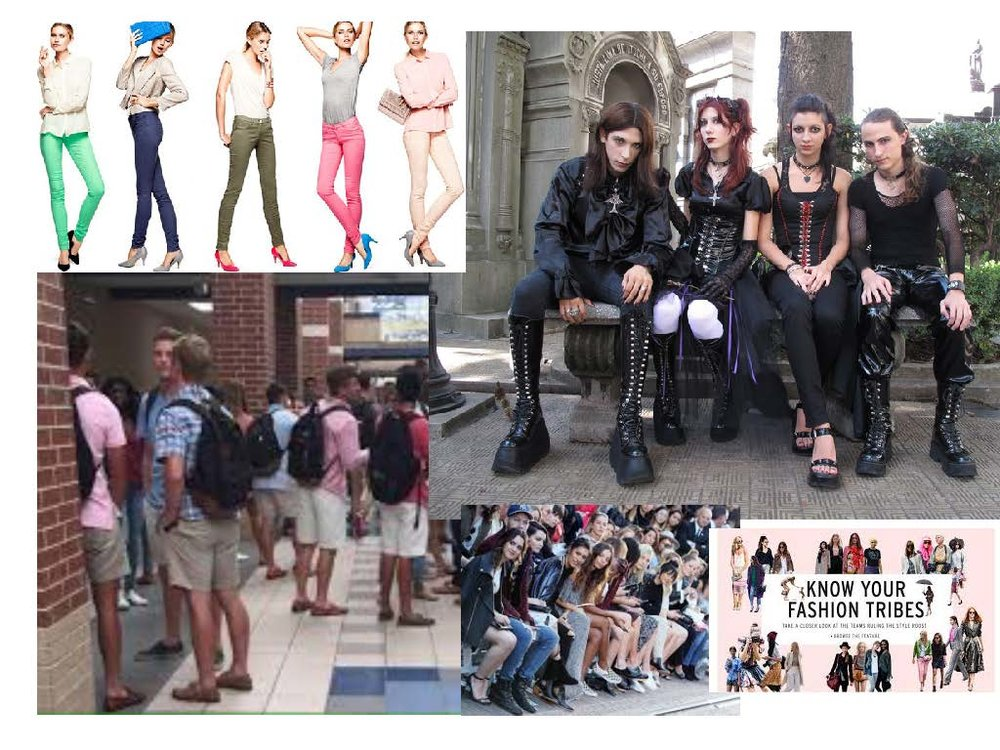 Fashion Concepts_Page_05.jpg
