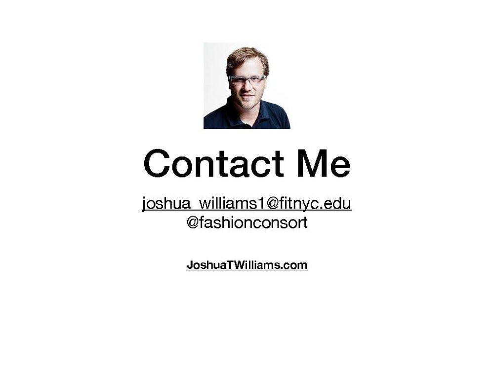 Fashion Concepts_Page_15.jpg
