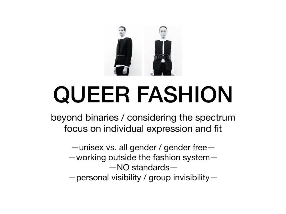 Fashion Concepts_Page_13.jpg