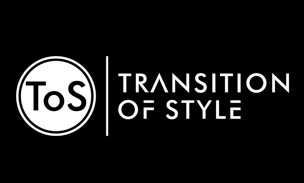 Transition of Style.png