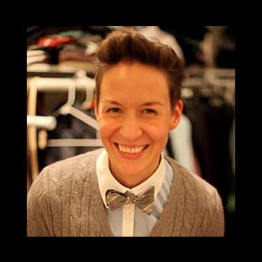 Abby Miller.jpg