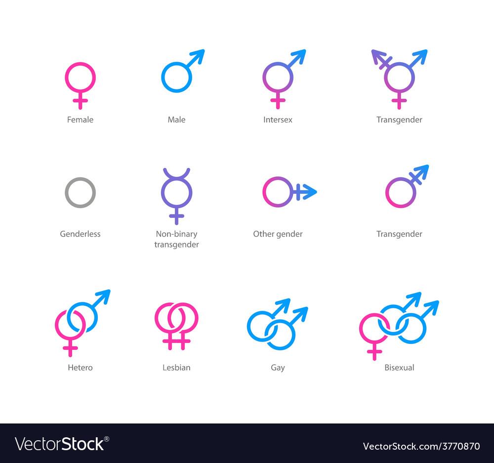 gender-symbol-icon-set-vector-3770870.jpg