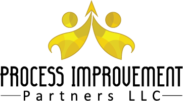 Process Improvement Partners
