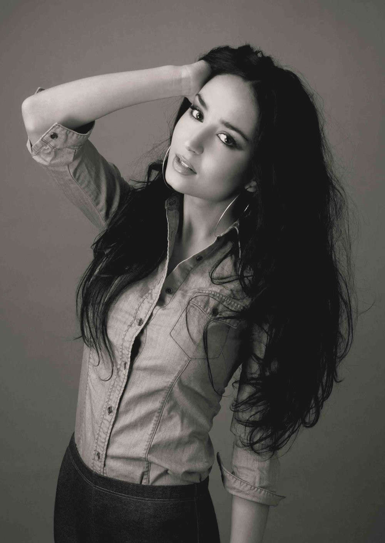 Raquel!.jpg