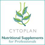 cytoplan