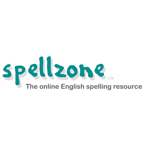 spellzone-logo-for-puffin-500x500.jpg