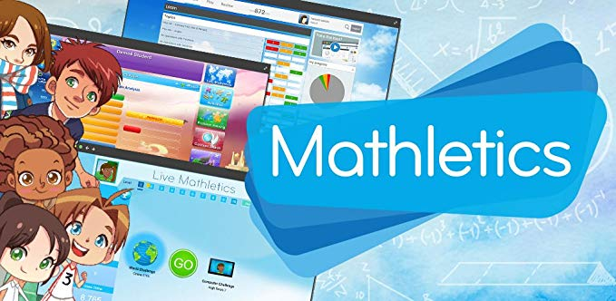 mathletics logo.jpg