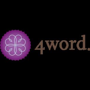 4word-logo.png