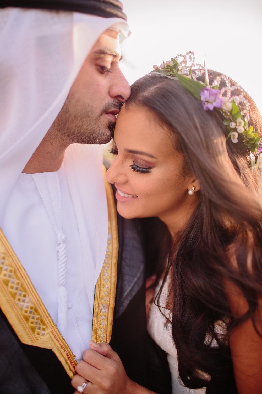 Haya and Ryaan Abu dhabi Wedding.Linawaled.com.jpg