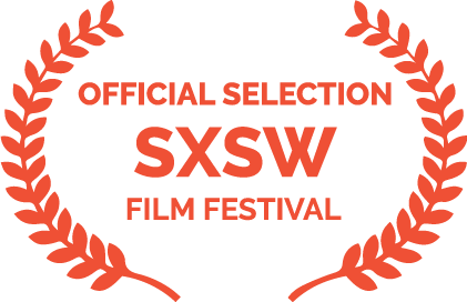 sxsw-officialselection-laurel-red.png