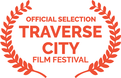 traverse-officialselection-laurel-red.png
