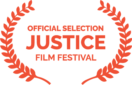 justice-officialselection-laurel-red.png