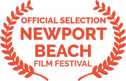 newportbeach-officialselection-laurel-red.png