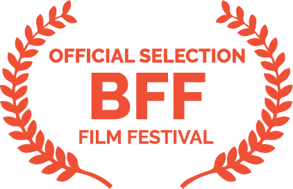 bff-officialselection-laurel-red.png
