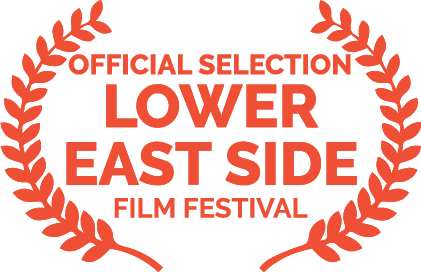 lowereastside-officialselection-laurel-red.png