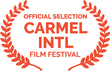 carmel-officialselection-laurel-red.png