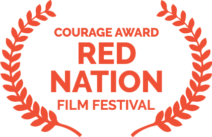rednation-courageaward-laurel-red.png