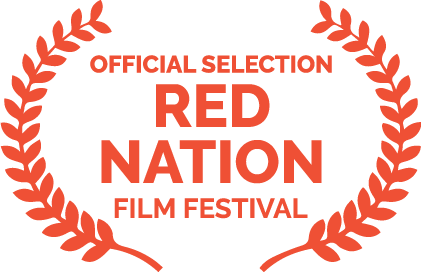 rednation-officialselection-laurel-red.png