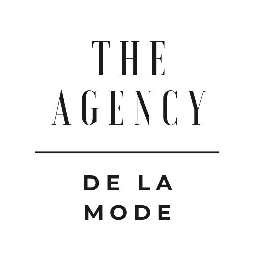 The Agency De La Mode