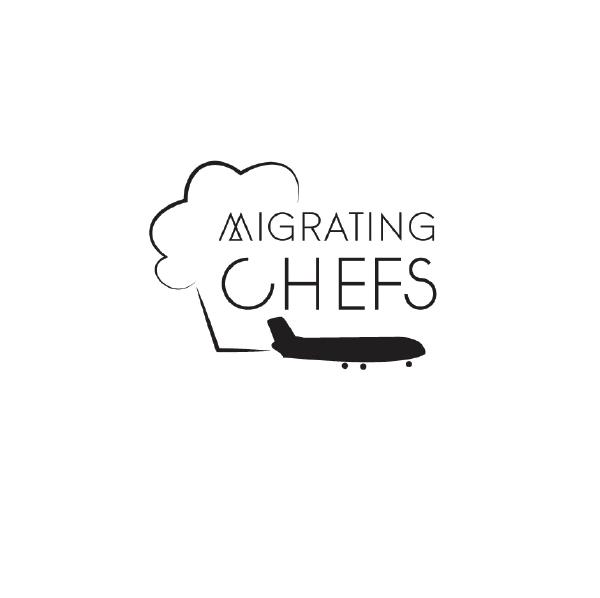 Migrating Chefs