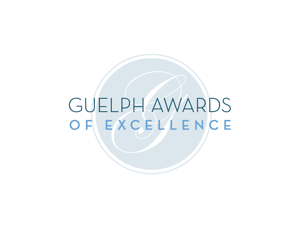 Guelph Awards of Excellence