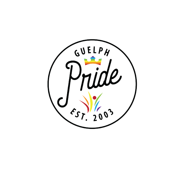 Guelph Pride