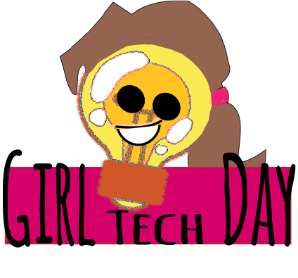 Girl Tech Day
