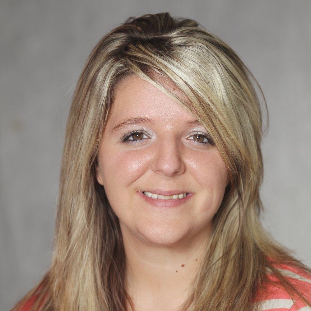Samantha Calabrese