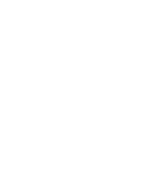 Iced-Coffee-W.png