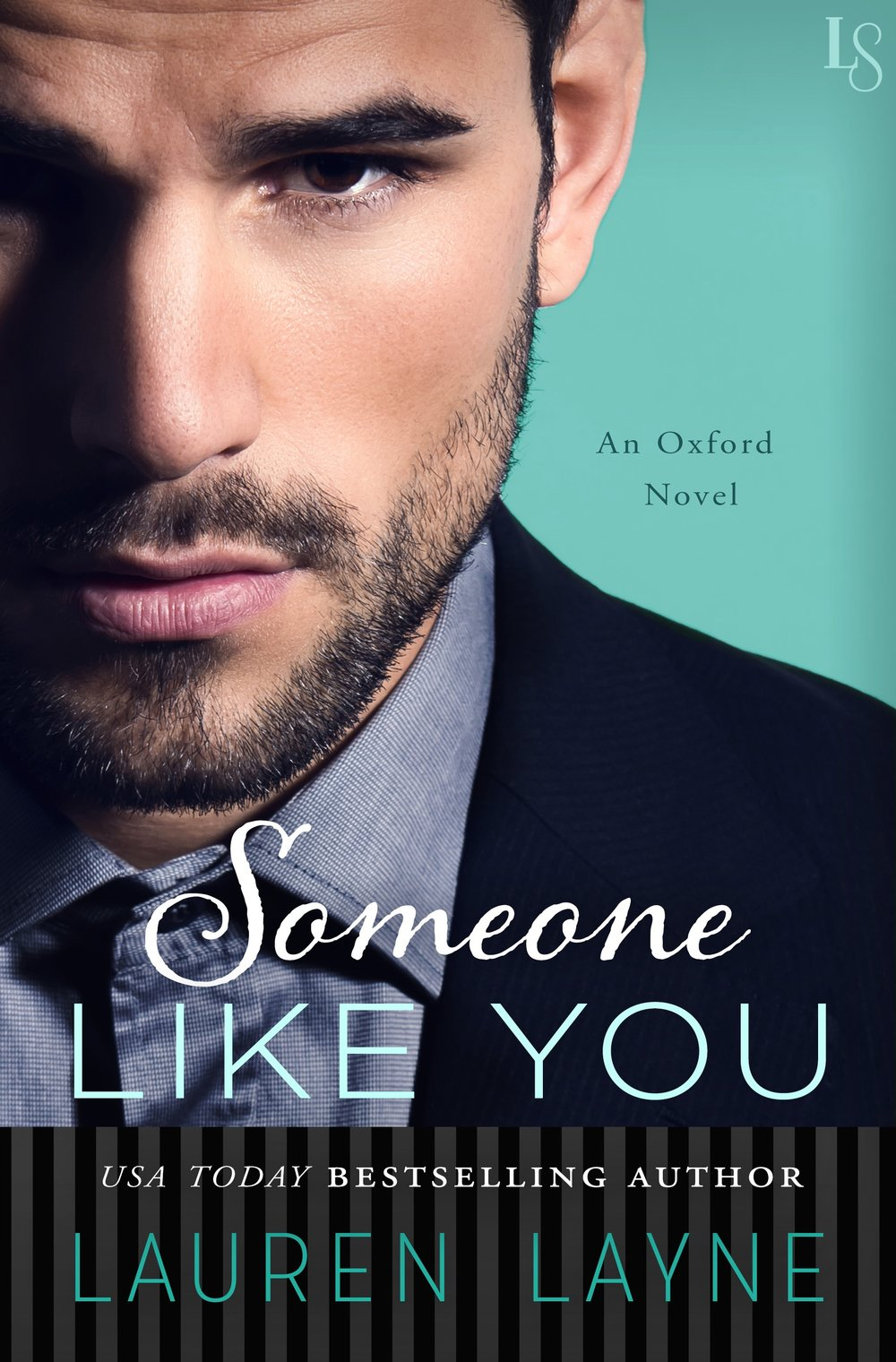 Cover-SomeoneLikeyou.jpg