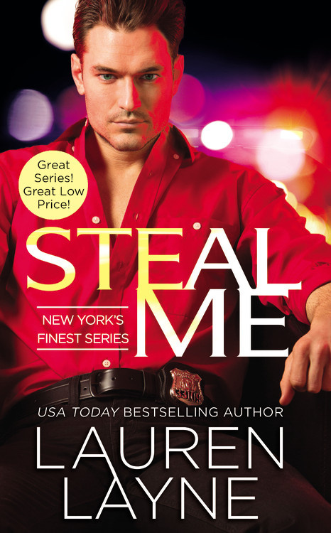 Cover-StealMe.jpg