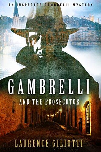 GambrelliAndTheProsecutor.jpg