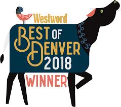 WestwordBestof2018.png
